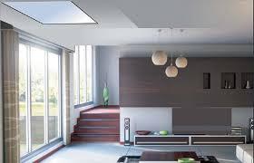 tv a soffitto sistemi integrati maiorflip 900r e 900n staffe tv da soffitto