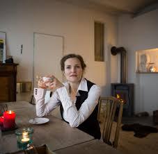 Wohnzimmer Quiz Stuttgart Ohne Mediziner Bloß Kein Kreißsaal Warum Frauen Allein Gebären