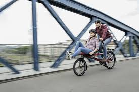 downloads u2013 e bikes recumbent bikes handbikes
