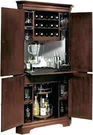 liquor cabinet with lock and key liquor cabinet with lock and key liquor cabinet with lock and key