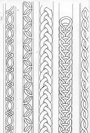 B And Q Kitchen Design Service Best 25 Celtic Patterns Ideas Only On Pinterest Celtic Knot