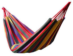 the best hammock chairs and swings u2013 top 10 reviews in 2017