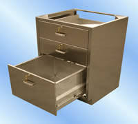 specialty stainless steel casework and equipment tbj incorporated
