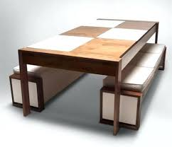 Corner Bench Dining Set Uk Dining Table With Bench Set U2013 Thelt Co