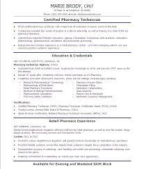 pharmacy technician resume template best pharmacist resume sle best pharmacist resume pharmacist