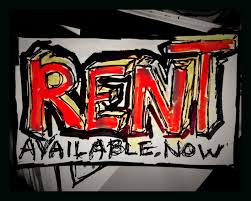 best apartments for rent available now best companies in virginia