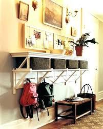 cheap rustic home decor – ezpassub