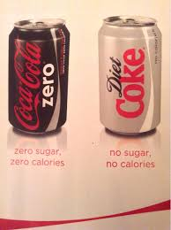 Diet Coke Meme - thanks for clearing that up coca cola imgur