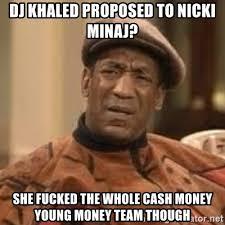 Cash Money Meme - young money cash money meme mne vse pohuj