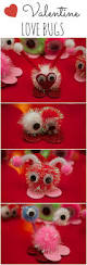 the 25 best valentine crafts ideas on pinterest valentine craft