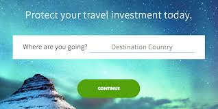 travel guard images Travel guard travelguard twitter jpg