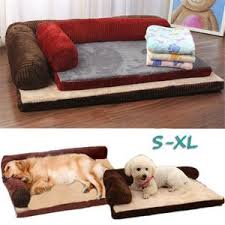 canapé pour chien grande taille canape pour chien grande taille achat vente pas cher