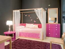 baldacchino per lettino lettini particolari per bambini lettini trasformabili per bambini