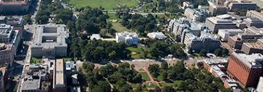 How Did Thanksgiving Start Pardoning The Thanksgiving Turkey White House Historical Association