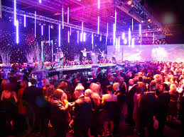 Christmas Party Host - acc liverpool to host christmas party world en