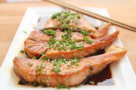 faire de la cuisine a la découverte de la sauce teriyaki