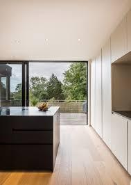 kitchen beautiful kitchen island home depot modern kitchen
