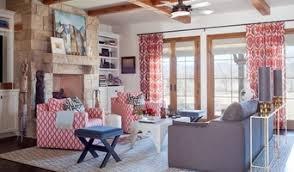 how to become a home interior designer interior designer decorator coryc me