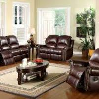 leather livingroom sets leather sofa living room set insurserviceonline com