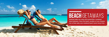 get cheap weekend getaways package bookotrip ca