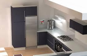 cuisine du frigo meuble frigo encastrable brico depot unique caisson meuble cuisine