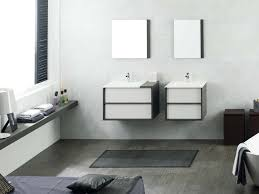Bathroom Furniture B Q Bathroom Ideas Bathroom Furniture And Top B Q Slimline Bathroom