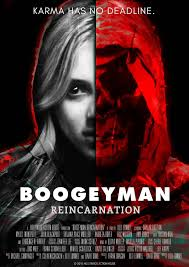 the horrors of halloween boogeyman reincarnation 2016 trailer