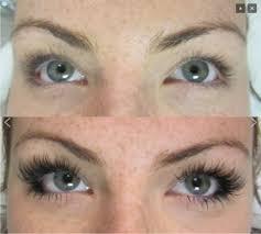 Tips For Applying Eyelash Extensions 11825598 967549193266675 8420133968732113078 N Jpg