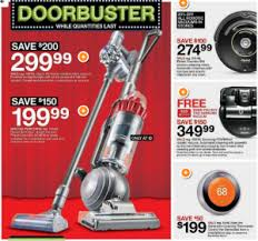 black friday vacuum deals black friday 2017 vacuum deals discounts and sales black