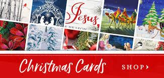 order christmas cards where to order online photo christmas cards chrismast cards ideas