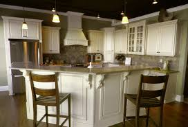 quiescent cabinets for less tags unfinished kitchen cabinets