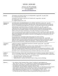should you put gpa on resume practicable likeness i include ideas