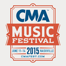 80 best cma fest 2015 images on pinterest cma fest country