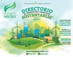 directorio comercial de empresas y negocios en mxico directorio completo lpv 2016 by las paginas verdes issuu