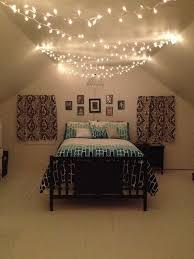 bedroom lighting diy lights aesthetic