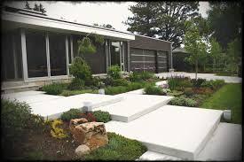 Modern Garden Path Ideas Photos Garden Pathway Ideas On Walkway The Modern Creative