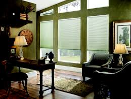 honeycomb shades carmel fishers indianapolis zionsville