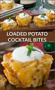 Appetizers For Cocktail Parties Easy - best 25 christmas cocktail party appetizers ideas on pinterest
