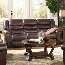 Milari Linen Chair Corinthian Furniture Casino Multi Accent Chair Signature Design