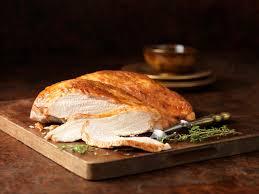 small thanksgiving dinner ideas