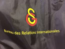 bureau des relations internationales globe reporters