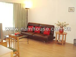 looking for 1 bedroom apartment 1 bedroom apartment parkland for rent in thao dien district 2