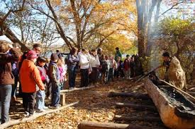 school groups and field trips plimoth plantation