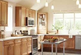 affordable kitchen furniture guide to affordable kitchen upgrades at the home depot