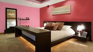 room colour combination dulux hallway colours colour combination for living room soothing