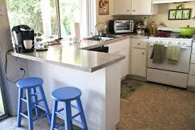 small kitchen ideas ikea ikea small kitchen design ukraine