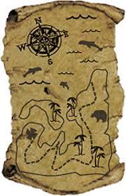 treasure map clipart treasure map compass clip 23