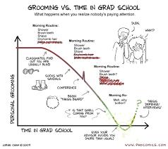Comic Meme Generator - australia university to help address speech therapy gap fiji times