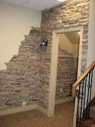 modern home interior design best 20 basement steps ideas on