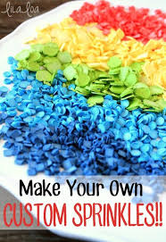 271 best cookie baking tutorials images on pinterest decorated